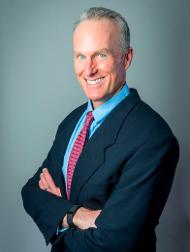 Dr. Thomas Noonan