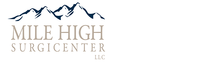 Mile High SurgiCenter