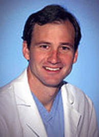 Robert Macdonald, MD, F.A.C.S.
